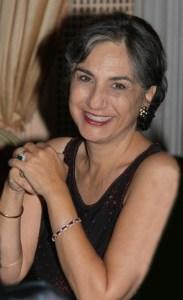 Laurel Karabian