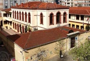armenian-school