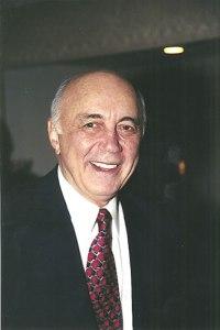 Walter Karabian