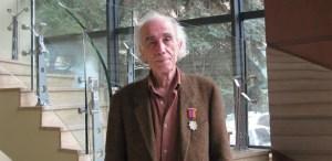 Serge Momjian