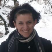 Prof. Anna Ohanyan