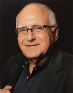 Robert Semonian