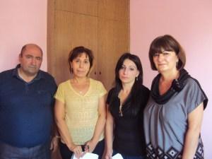 artsakh-fund-924-no-1