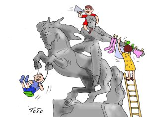 EditorialCartoonjpg