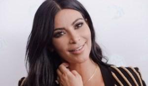 kim-kardashian-425x246