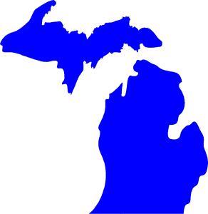 michigan-clip-art-cliparts-co-LK0ivT-clipart