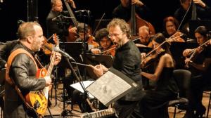 dresdner-sinfoniker-aghet-agit