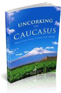 uncorking-the-caucasus-cover-3d
