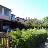 Casa Mirto nel Villaggio Li Ligni Bianchi