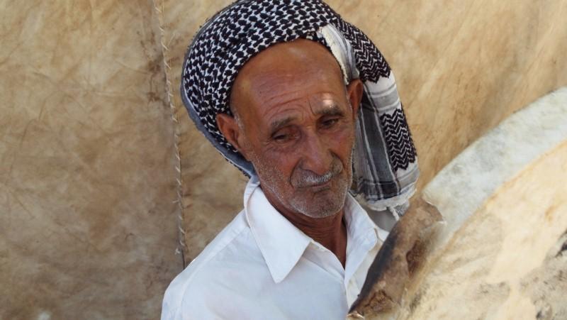 Iraq, Irak, kudistan, musico, music