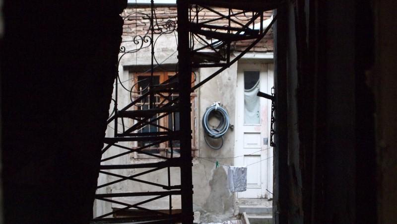 Georgia - Tiblisi - P8150628 (800x451)
