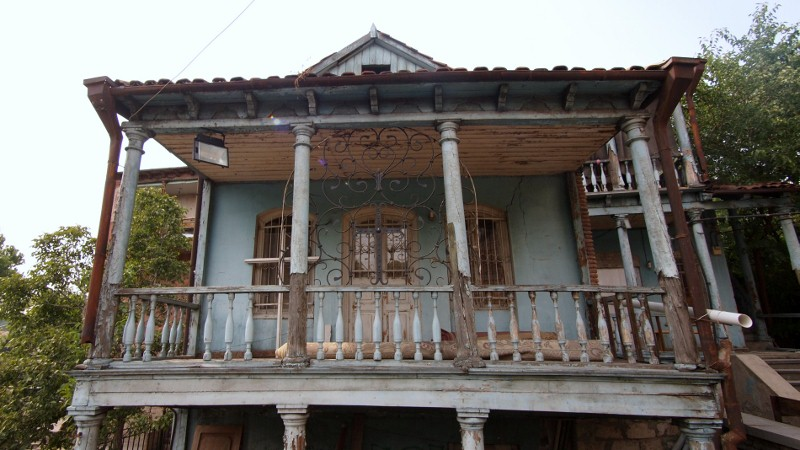 Georgia - Tiblisi - P8160663 (800x450)