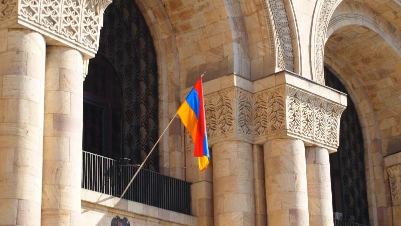 P8200729 Armenia - Yerevan