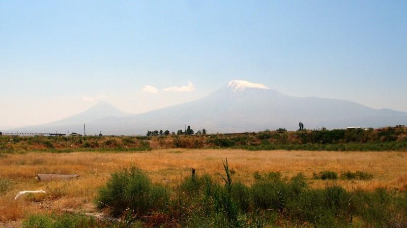 P8210765 Armenia - Yerevan