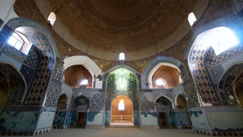 P8230950 Iran, north, norte, Tabriz