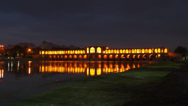 P8251155  Iran, Esfahan, Isfahan