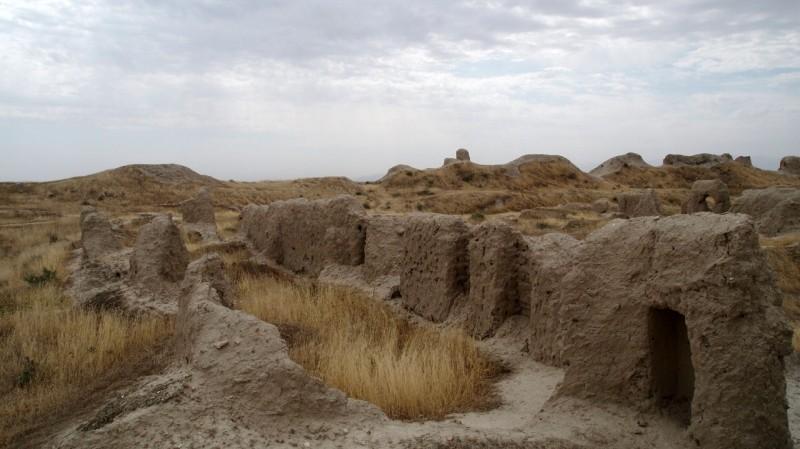 P9152215 Turkmenistan, Asia central