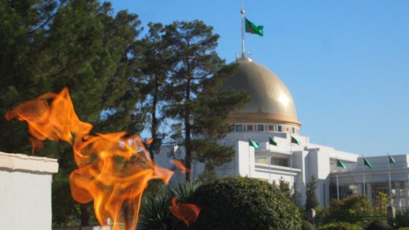 P9172336 Turkmenistan, asia central, centralasia, Ashgabath