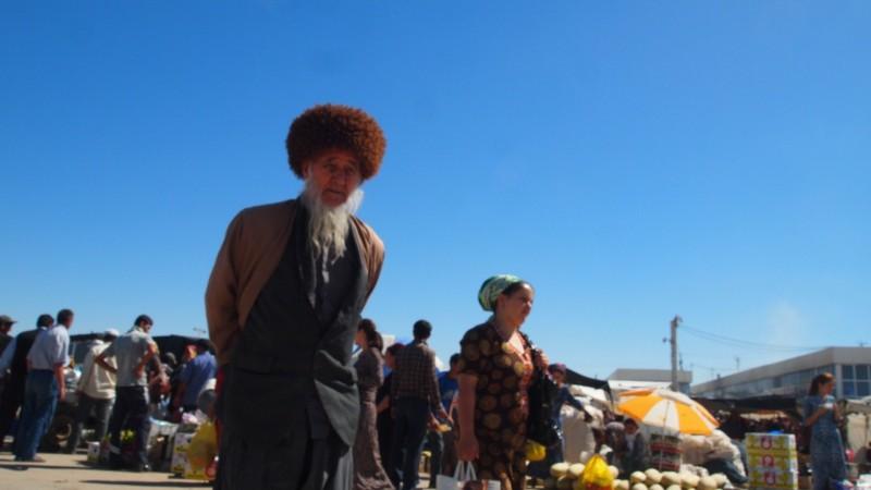 P9182400 Turkmenistan, asia central, centralasia, Ashgabath