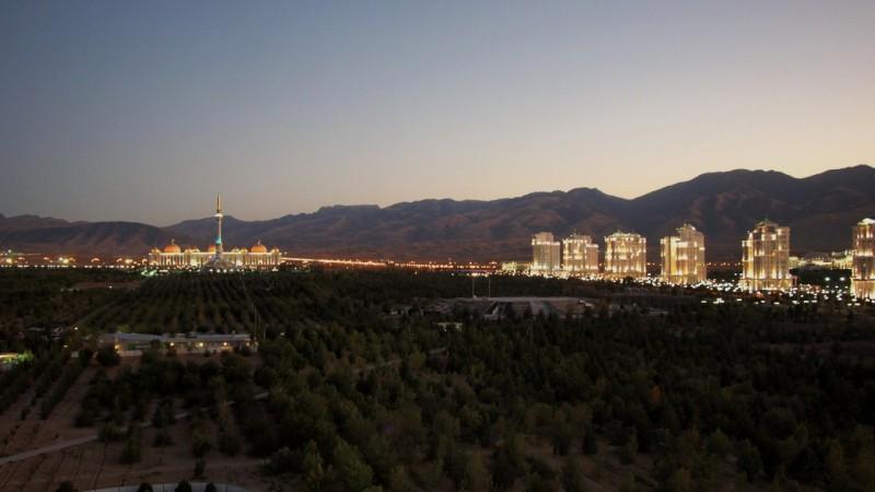 P9182527 Turkmenistan, asia central, centralasia, Ashgabath
