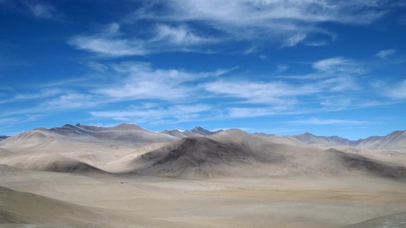 PB115275 China, Karakorum, karakul, silk road, ruta seda