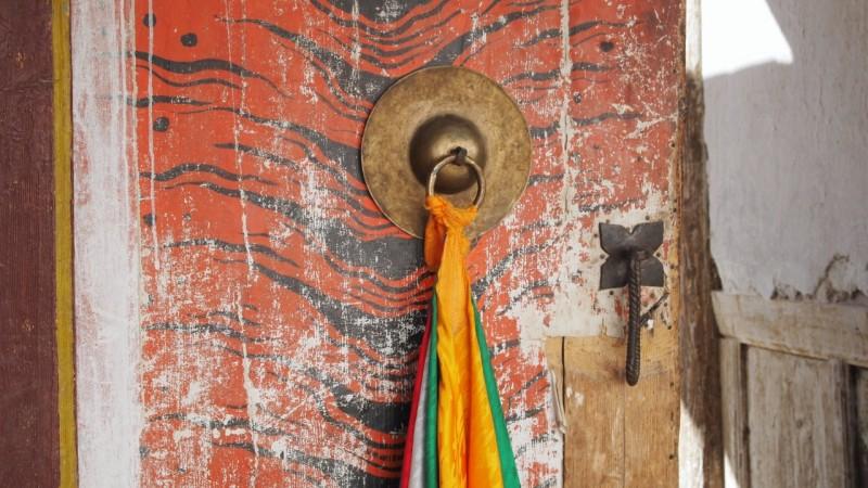 PB216114 Labrang, Xiahe, Buddish, monasterio, monastery, Tibet, China