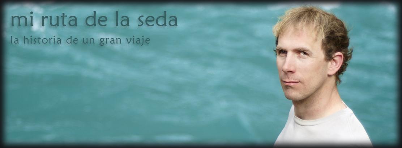 https://i2.wp.com/www.mirutadelaseda.com/wp-content/uploads/2011/02/mirutadelasedabanner.jpg