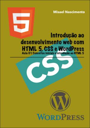 Capa Intr. Des. Web A4