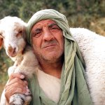 Sobre incompetência pastoral