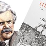Chesterton, Hereges