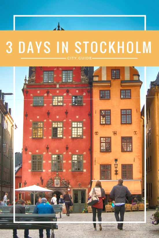 20160823_three-days-in-stockholm_pin