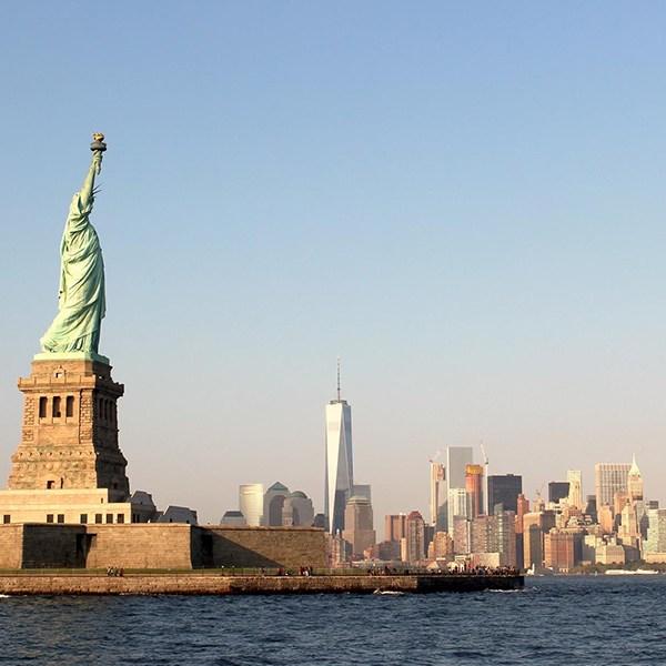 Tổng hợp những thông tin bạn cần biết về visa du lịch Mỹ