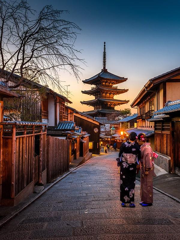 Những điều nên và không nên khi làm thủ tục xin visa Nhật Bản