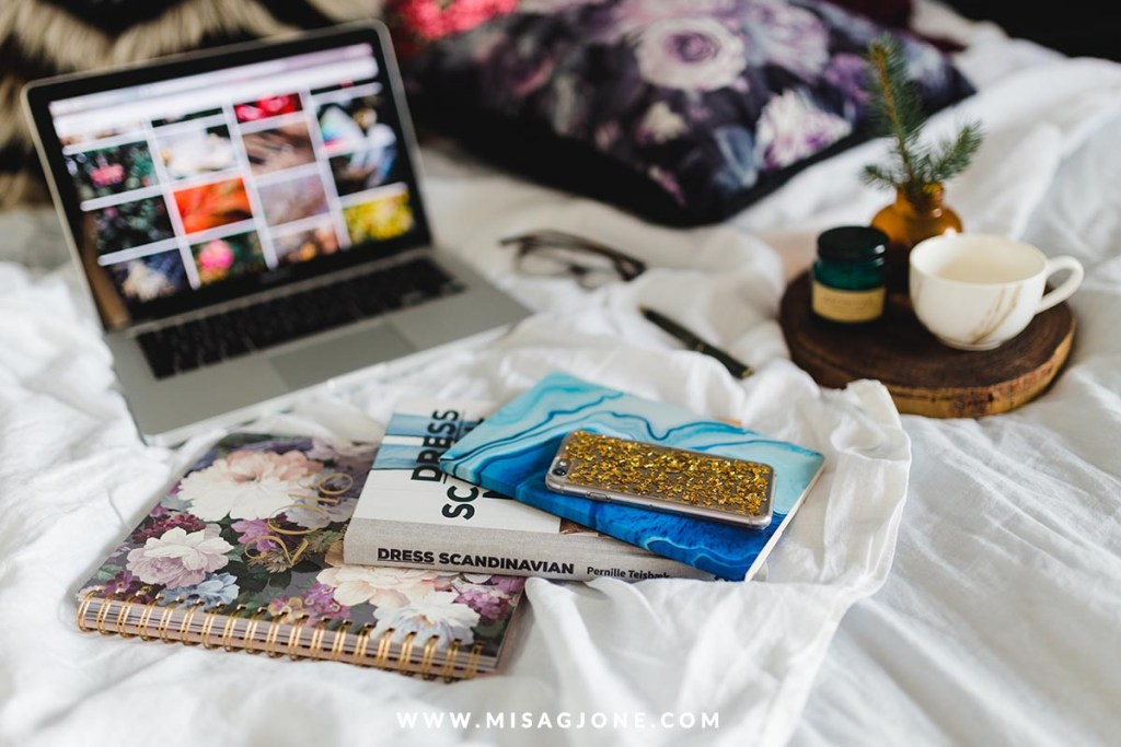Kiếm tiền từ blog du lịch 01