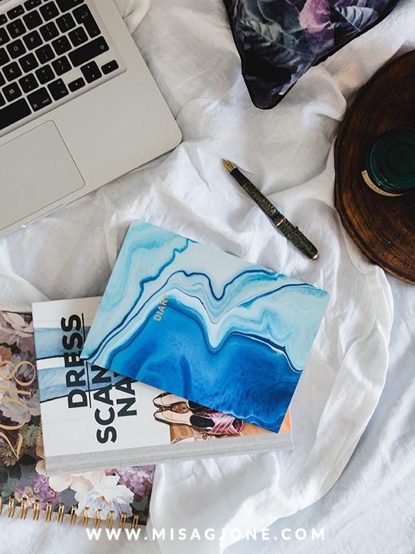Những cách (đơn giản) để kiếm tiền từ blog du lịch