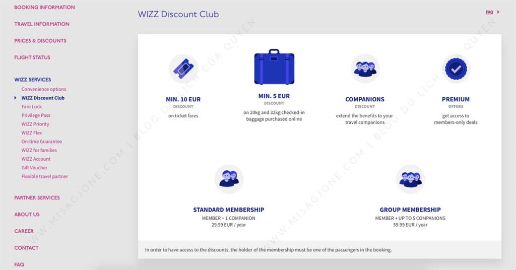 Hàng không giá rẻ châu Âu Wizz Air_03