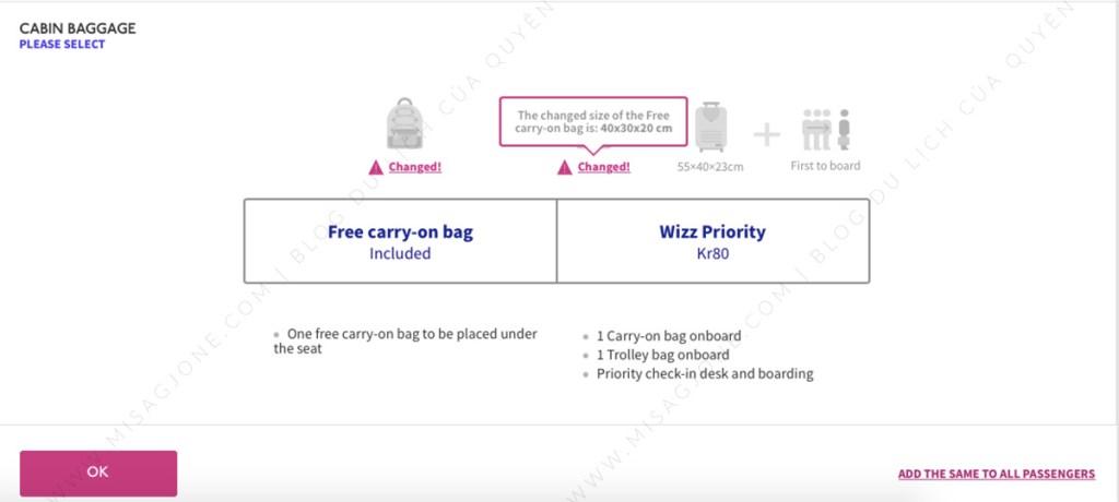 Hàng không giá rẻ châu Âu Wizz Air_05