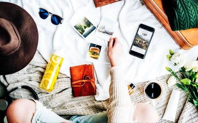 5 phong cách du lịch cho năm 2019_thumb