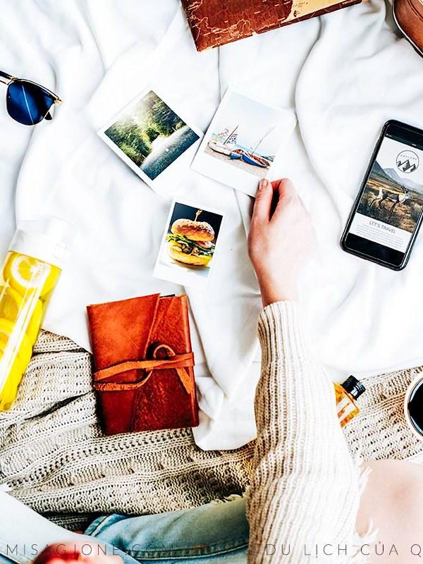6 phong cách du lịch châu Âu cho năm 2019