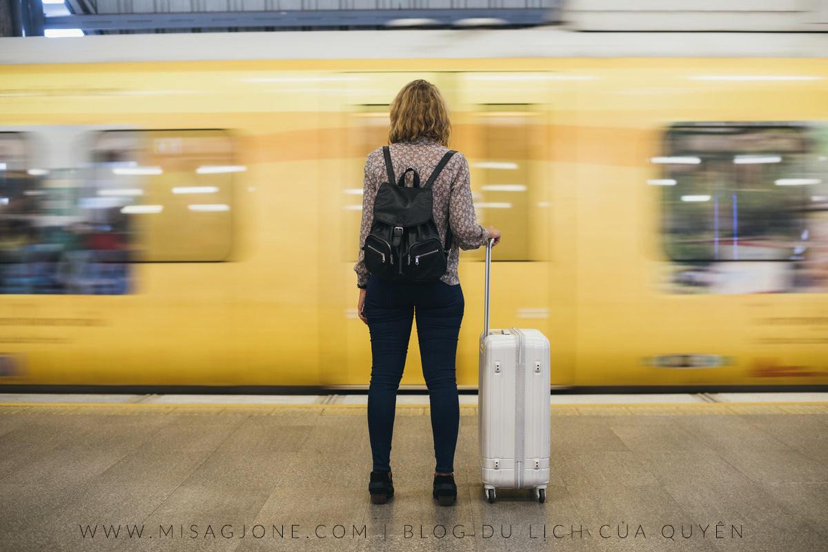 Tất tần tật về đi xe lửa ở châu Âu_thumb