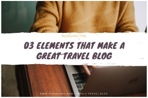 Make a great travel blog_thumb