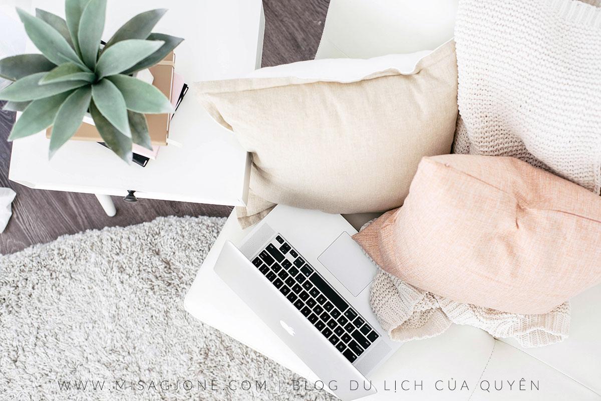 Những plugin cần thiết cho blog WordPress