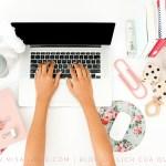 Kiếm tiền từ blog du lịch trong 3 năm