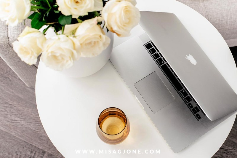 Thu nhập từ viết blog du lịch 02/2020