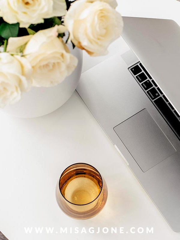 Thu nhập từ viết blog trong tháng 02/2020