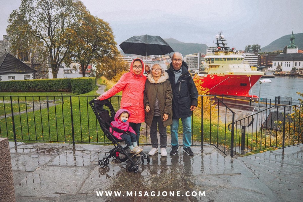 Day trip to Bergen 05