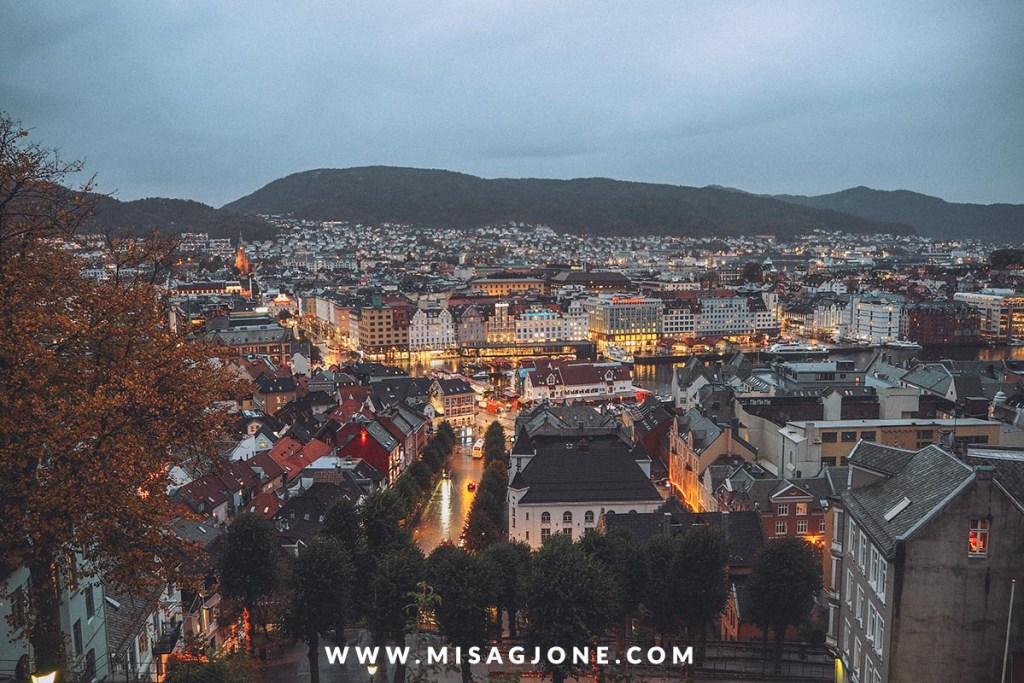 Day trip to Bergen 08