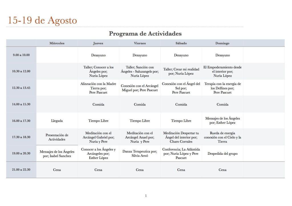 https://www.misangeles.com/wp-content/uploads/2018/07/Programa-de-Retiro-2018-copia.jpg