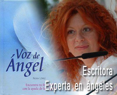 Consultas personales con Nuri López. Coaching personal, asesoramiento empresarial.
