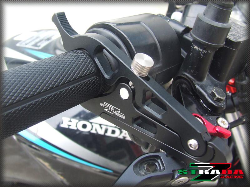 Diy Cruise Control Motorcycle | Diydrywalls org